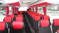 Autocar_Arcoutel3